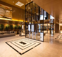 Royal Regency Palace Hotel 1