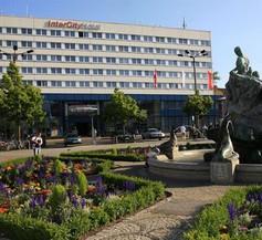 IntercityHotel Schwerin 2