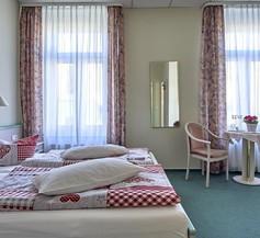 Bio Hotel Amadeus Schwerin 2