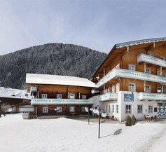 SCOL Sporthotel Großglockner 1