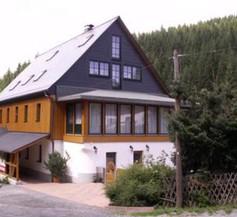 Ferienwohnung Sternkopf 2