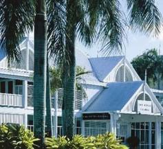 Ramada by Wyndham Cairns City Centre 1