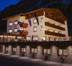 Hotel Arabell 1
