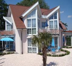 Bella Casa 2