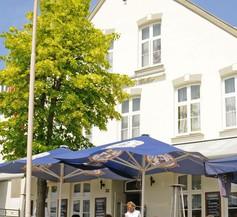 Hotel zum Goldenen Anker 1