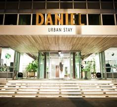 Hotel Daniel Vienna 2