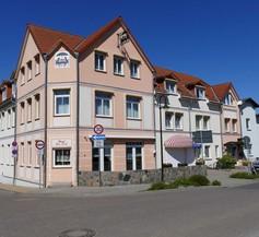 Hotel Für Dich 1