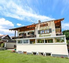 Pension Bergsee 2