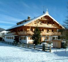 Landhaus Christl am See 1
