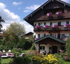 Landhaus Ertle 2