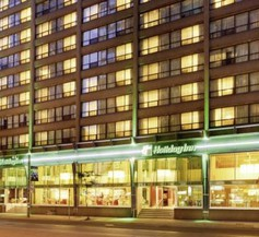 Holiday Inn Toronto Downtown Centre 1