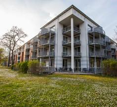 Aparion Apartments Berlin 2