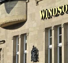 Hotel Windsor 1