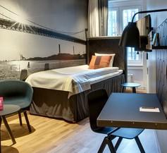 Comfort Hotel Goteborg 2