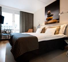 Hotel Birger Jarl 1
