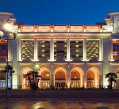 Hyatt Regency Nice Palais de la Méditerranée 1