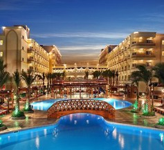 Hawaii Riviera Aqua Park Resort - Families and Couples Only 1