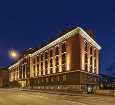 Kreutzwald Hotel Tallinn 2