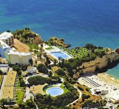 Pestana Viking Beach & Spa Resort 2
