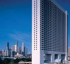 The Ritz-Carlton, Millenia Singapore 1
