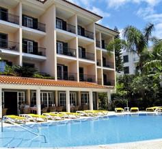 Hotel Albergaria Dias 1