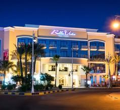 Bella Vista Resort 1