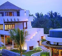 Aleenta Hua Hin - Pranburi Resort and Spa 1