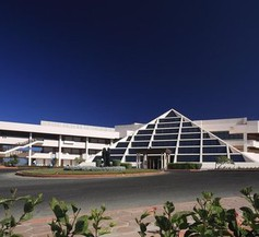 Pharaoh Azur Resort 1