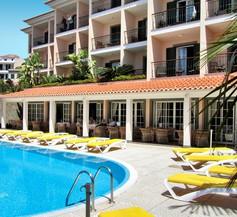 Hotel Albergaria Dias 2