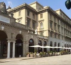 Bergamo Inn 43 1