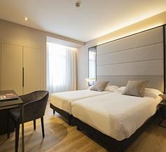Hotel Zenit Lisboa 2