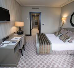 Hotel Bahia 1
