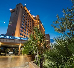 San Paolo Palace Hotel 1