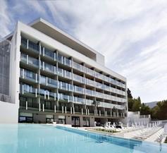 Hotel Kompas 1