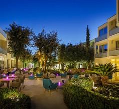 Valamar Argosy Hotel 2