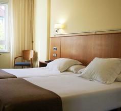 Hotel Ciudad De Compostela 2