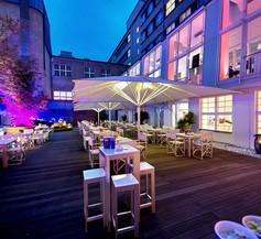 Ellington Hotel Berlin 2