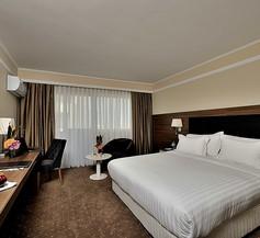 Kenzi Basma Hotel 1