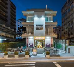 Apartamentos Turisticos Paraiso 2
