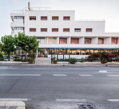 Best Western Hotel La Baia 1