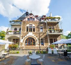 Hotel Villa Vinum Cochem 2