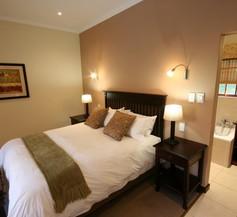 Blackheath Manor Guest House 2