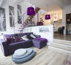 Luksus Apartamenty Mariacka 2