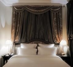 Hotel Maison Athenee 1