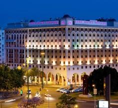 Ayre Hotel Sevilla 2