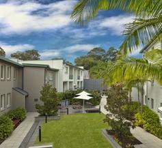 Adina Apartment Hotel Chippendale 2