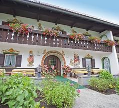 Gästehaus Heimgarten 1