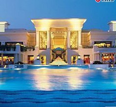 Sheraton Soma Bay Resort 2
