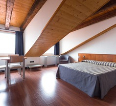 Residence del Mare 1