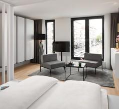 AMANO HOME Apartments 2